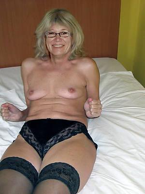 beauty old women mature porn pics