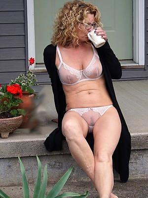 hot mature amateurs eroticax