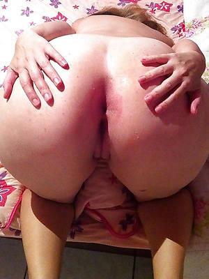 reality big butt mature nude pics