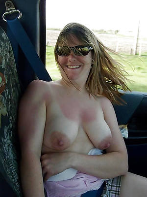 easy xxx big natural grown-up boobs