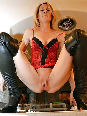 mature milf cunt erotic pics