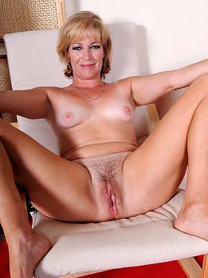 elderly mature cunts sex xxx pictures