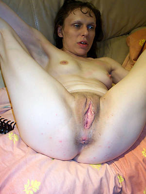 hot mature cunt mobile porn pictures