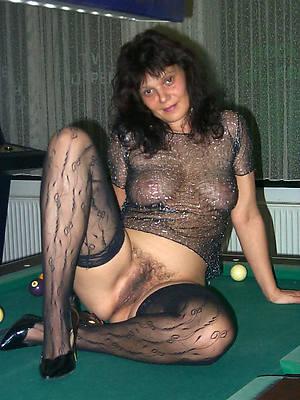 Bohemian erotic pictures of mature women