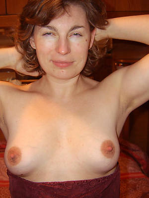 mature battalion hither enormous nipples pics