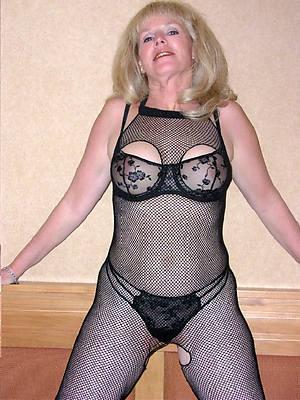 full-grown nylon sluts nude porn pics