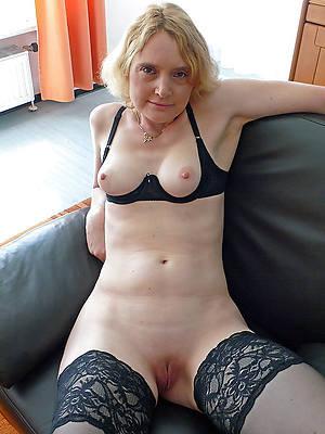 for sure full-grown sluts unfold photos