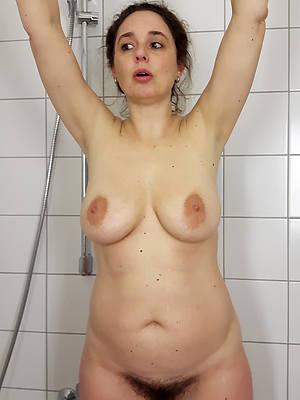 adult column involving shower hot porn pics