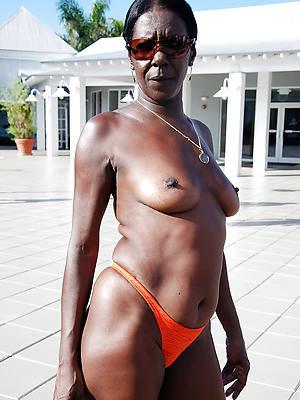 free porn pics of mature black granny