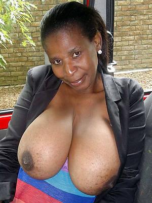 free xxx mature black granny pics