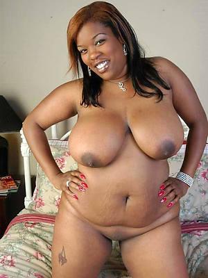 nude mature black body of men free hd porn