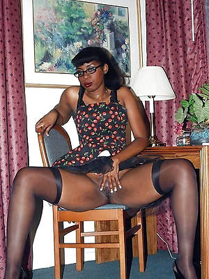 mature dastardly granny homemade xxx