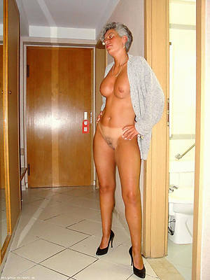 50 plus grown-up naked porn pics