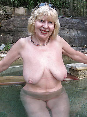hotties 60 with an increment of adult film over