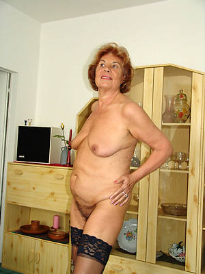 hot naked 60 plus mature sex pictures