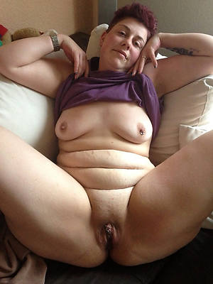 beuty pussy grown-up amateur homemade
