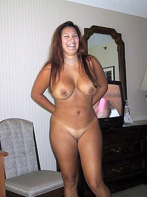 amateur mature wife superannuated pussy