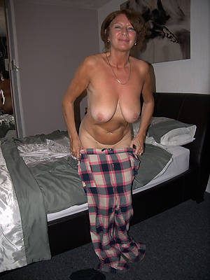 untrained adult wife hot porn pics