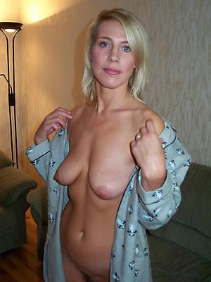 hotties tiro mature mom porn pics