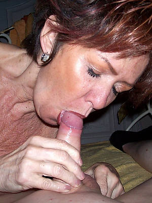 mature wife handjob free porno