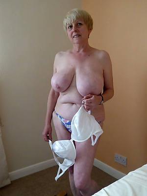 naked old ladies free hd porn