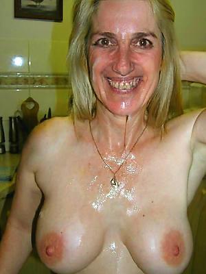 reality mature facial cumshots nude pics