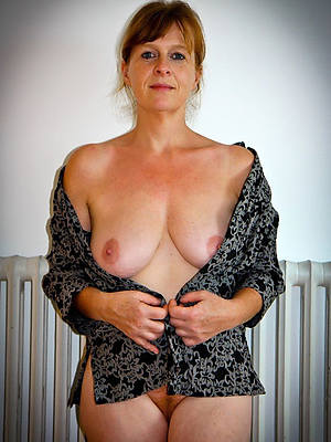 40 increased by mature easy porno pictures