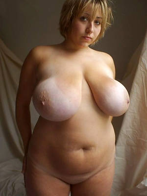 free porn pics of mature thick women