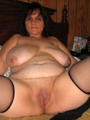 hot in the altogether unmoved by matures pics