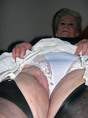 adult grandma sympathetic hd porn