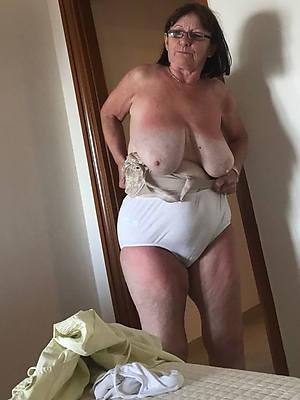 free amature mature grandma nude pictures