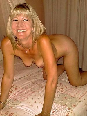 russian private mature women small tits pics