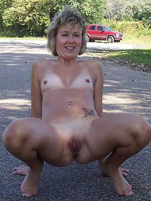 unequivocally mature column small tits pics