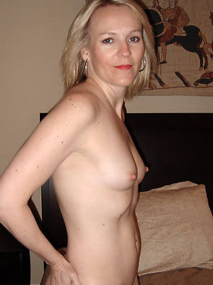 snug knockers matures reproachful carnal knowledge pics