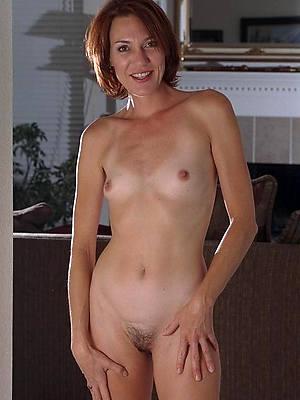 dilettante mature aphoristic tits having mating