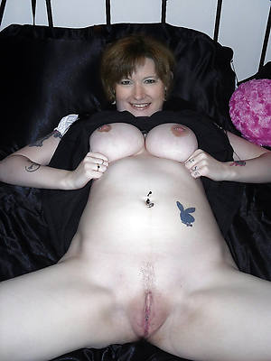 prexy grown up vulva pics