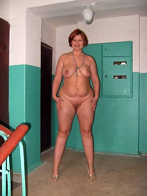 adult naturals beuty pussy