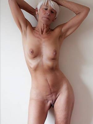 honcho 60 matures nude pics