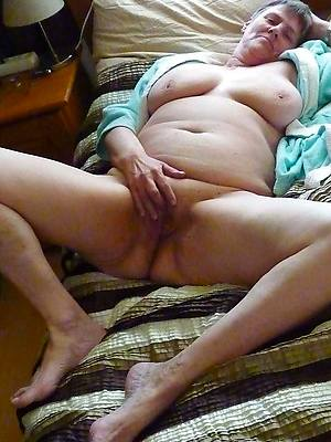 60 matures amature adult residence pics