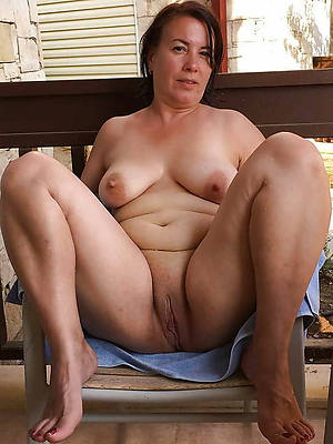 mature shaved pussy good hd porn photos