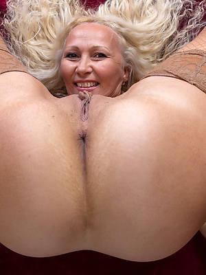 grown-up shaved pussy easy hd porn pics