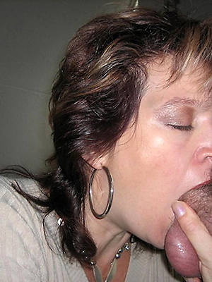 sexy mature blowjobs approving hd porn photos