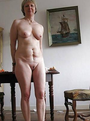 russian private 50 plus mature nude pics