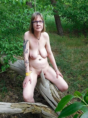 50 coupled with full-grown beuty pussy