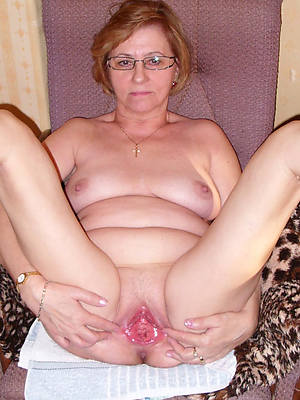 mature nudes over 50 having coitus