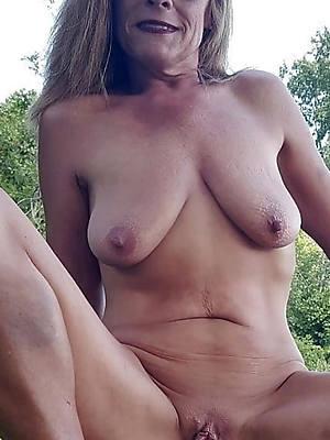 grown-up nudes  50 Bohemian hot floozy porn