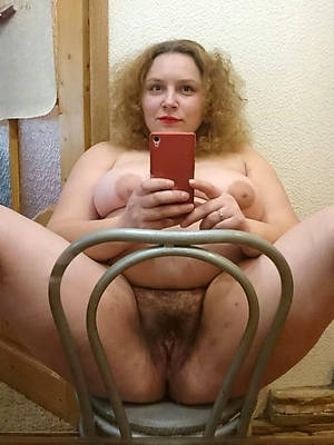 beuty pussy off colour grown-up column selfies
