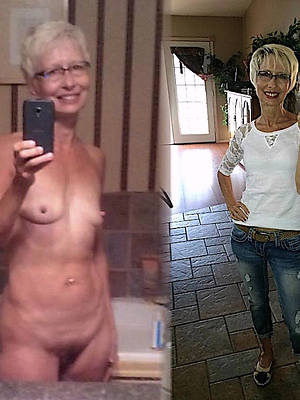 selfies be fitting of crestfallen of age hot porn pics