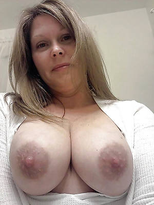 number one hot mature selfies images