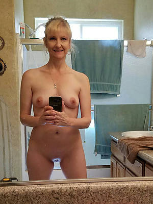 hatless adult selfies having coition pictures